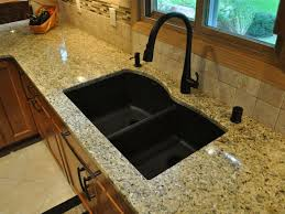 Captivating Kitchen New Sink And 28 Duravit Undermount Home