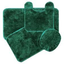 sage green bath mat forest green bathroom rugs emerald bath furniture of bunk bed sage