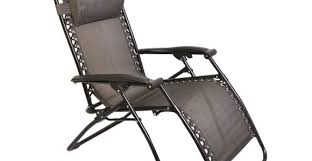 folding chaise lounge chair outdoor. New Modern Outdoor Patio Folding Chair Zero Gravity Awesome Of Chaise Lounge Chairs