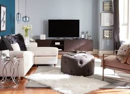 tv mount or entertainment center tv on media furniture