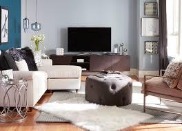 tv mount or entertainment center tv on media furniture