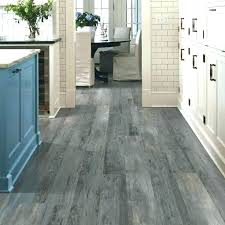 fascinating floating vinyl plank flooring floor luxury tile fashionable underlayment gorgeous plan