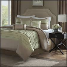 Sears Furniture Bedroom Sears Bedding Sets California King Bedding Home Decorating