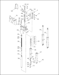 99455 94b_486284_en_us 1993 1994 softail models parts catalog 3-Way Switch Wiring Diagram 99455 94b_486284_en_us 1993 1994 softail models parts catalog harley davidson sip