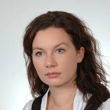 Beata Olejnik - Doktorant, Akademia Medyczna im. - user_1428526_c6a513_huge