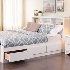 Best 25 Bedroom furniture online ideas on Pinterest