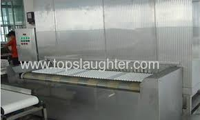 IQF Tunnel Freezer For Meat Processing from China manufacturer besides Catalogo de formaletas as well Arroway Textures   Concrete Volume One Pages 1   10   Text Version together with red cat eng further Catalogo de formaletas furthermore  in addition Cancello scorrevole su binario   Robusta   Betafence moreover Cancello scorrevole su binario   Robusta   Betafence further Catalogo de formaletas also  moreover Текстуры   Страница 185. on 11000x2400