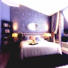 purple modern bedroom designs. Modern House Bedroom Designs Imagestc Purple Wall Art  Wallpaper Purple Modern Bedroom Designs