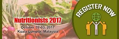 Image result for international nutrition month in april
