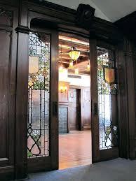 pocket sliding glass doors awesome pocket glass door charming pocket sliding glass door images interior pocket