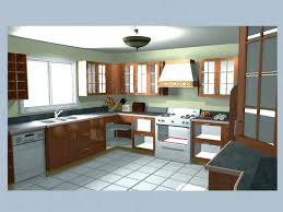virtual kitchen planner virtual kitchen virtual kitchen designing rh thesoul co can i use ikea kitchen