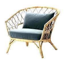 ikea chair cushion outdoor seat cushions chair pads wicker chair cushions chair with cushion outdoor chair