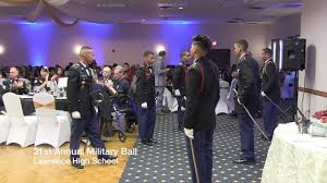 Jrotc Military Ball Decorations JROTC Military Ball 100 Dress images 76