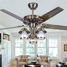 dining room fan chandelier brass and iron leaf fan chandeliers rustic iron fan chandeliers vintage dining dining room fan chandelier