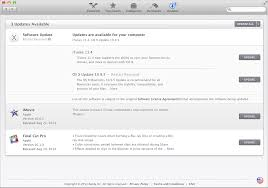 Imovie 9 0 5 Official Apple Support Communities
