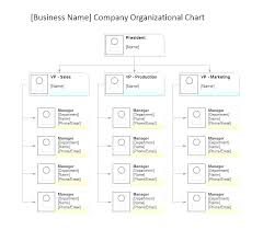 Blank Table Chart Template Blank Comparison Chart Template Sociallawbook Co