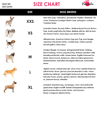 Manchester Terrier Size Chart Coca Cola Red