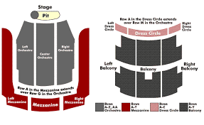 Alabama Theater Seating Chart Tickets Scooby Doo And The Lost City Of Gold Birmingham