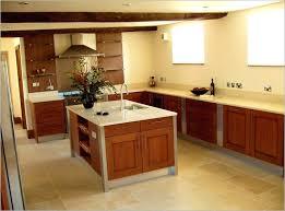 bq bathroom tiles wood effect floor tiles b and q grey natural wood effect floor tile