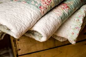 Bed & Bath: Awesome Patchwork Quilted Bedspreads For Bedroom ... & Awesome Patchwork Quilted Bedspreads For Bedroom Decoration And Bedding  Ideas Adamdwight.com