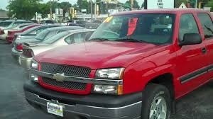 chevy silverado crew cab z x shottenkirk used car 2004 chevy silverado 1500 crew cab z71 4x4 shottenkirk used car outlet