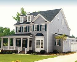 house exterior paint colorsThe Best Exterior Paint Colors  Get Inspired