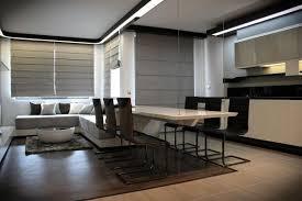 apartment interior decorating. Exellent Interior Apartmentideasdecoratingsmallapartmentsfuturisticstyle7 And Apartment Interior Decorating O