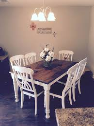 diy redo kitchen table. redoing kitchen tables diy redo table t