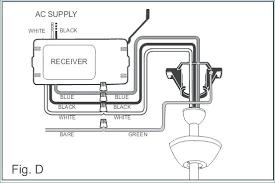 53265 wiring diagram hunter box wiring diagram hunter fan switch wiring diagram 53265 wiring diagram hunter