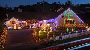Do All Christmas Lights Blink Blinking Christmas Lights Christmas Mini Lights