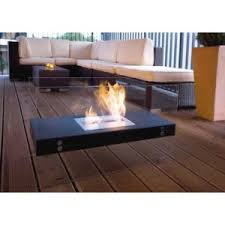 Are Indoor Ethanol Fireplaces Safe  New Scientific Ethanol Fireplaces