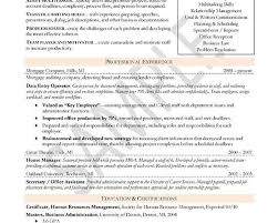 breakupus fascinating resume samples pdf easy resume breakupus licious administrative manager resume example captivating luxury retail resume besides resume career furthermore resume
