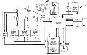 3 phase air compressor motor starter wiring diagram best of 3 phase 3 phase air compressor motor starter wiring diagram best of 3 phase contactor wiring diagram start