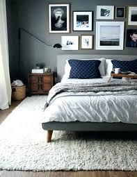 romantic gray bedrooms. Appealing Best 25 Gray Bedroom Ideas On Pinterest Grey Bedrooms At Romantic E