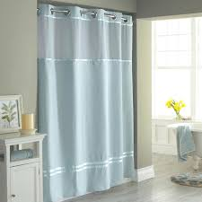 unbelievable target wrap around curtain rod pictures inspirations
