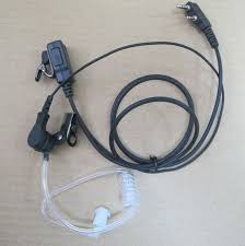 baofeng bf 888s uv5r walkie talkie microphone accessories two way radio handheld shoulder