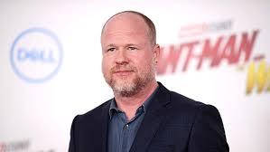 'egomaniac' joss whedon faces claims he told buffy stunt coordinator no one would hire him again and demanded stunt double break up with him or leave show. Joss Whedon Exits Hbo S The Nevers Hollywood Reporter