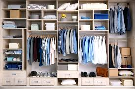 link concierge county closet organizer service for new jersey and closet organizer service professional