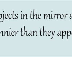 Quotes About Mirrors And Beauty Best Of Quotes About Mirror Man 24 Quotes