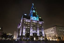 River Of Light 2019 Full Programme As Liverpool Prepares