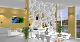 Interior design office furniture gallery Sofa Partitions Office Furniture Store In Tampa Furniture Shop Dubai Furniture Store Dubai Uae Modern Furniture