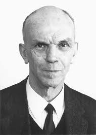 Hans Harmsen - worked with both Hitler and Sanger - prof__dr__h__harmsen