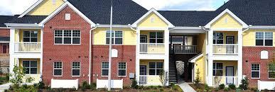 1 Bedroom Apartments Raleigh Nc Near Ncsu Plain Beautiful Inside 2 .