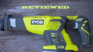 ryobi sawzall blades. ryobi one cordless reciprocating saw, sabre sawzall reviewed blades