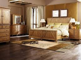 Captivating 100 Rustic Pine Bedroom Furniture Images