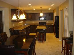 Kitchen Cabinet Espresso Color Okay So How About Deep Brown Black Espresso Cabinet Color