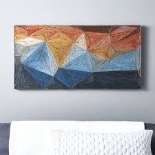 rectangular wall decor mosaic wall decor small rectangle wall decor
