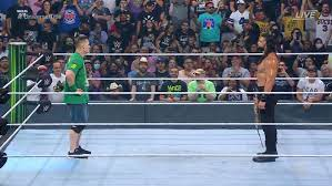 2021 WWE Money in the Bank results ...