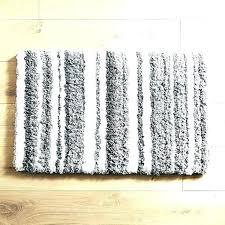 bath rugs kohls best bath rugs best bath rugs charisma bath mat best bath rugs cloud bath rugs kohls