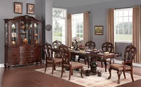 Craigslist Furniture For Sale By Owner Size Dining
